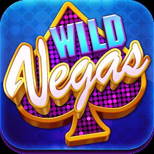 Slots - Wild Vegas 2018 : Chicken Dinner !! For PC