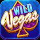 Slots - Wild Vegas 2018 : Chicken Dinner !!
