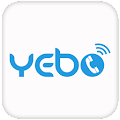 App Yebo APK for Kindle