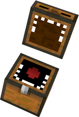 skin entity chest christmas png