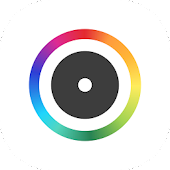 Download Image Sizer - No Crop && Square APK for Laptop