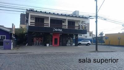 Imagem Sala Comercial Joinville Costa e Silva 1958640