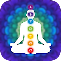App Chakra Opening-Spirituality APK for Windows Phone
