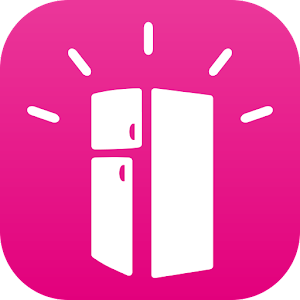 Magic Fridge: Easy recipe idea and anti-waste For PC (Windows & MAC)
