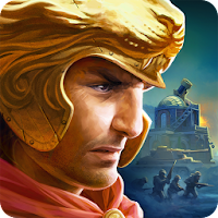 DomiNations For PC (Windows And Mac)