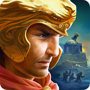 DomiNations APK Cracked Download