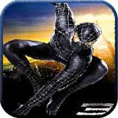 Tips The Amazing Spider-man 3 APK baixar