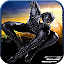 Download Android App Tips The Amazing Spider-man 3 for Samsung