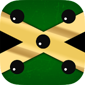 Jamaican Style Dominoes APK for Lenovo