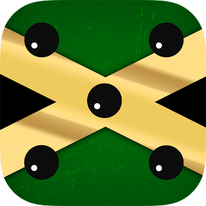 Jamaican Style Dominoes For PC (Windows & MAC)