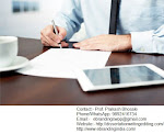 The Best of the Best Dissertation Writing Services in Kota