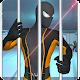 Spider Survival: Prison Escape