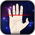 App Astro Guru:Horoscope+Palmistry APK for Kindle