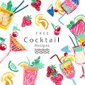 App Cocktail Recipes APK for Windows Phone