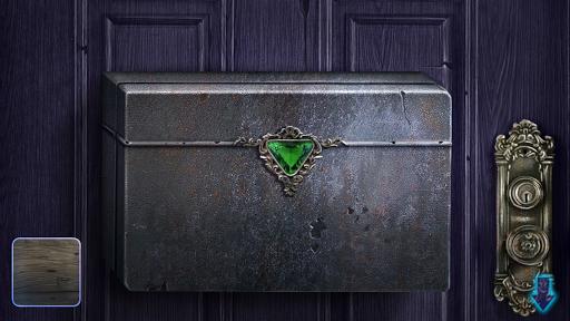 House 23 - Escape - screenshot