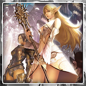 Free Tips of Lineage2 Revolution MMORPG Games APK for Windows 8