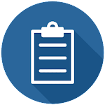 Clipboard Manager 3.1 Apk