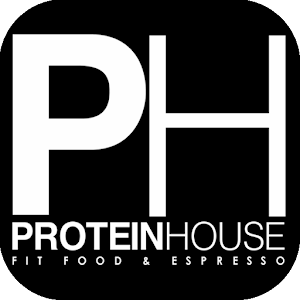 Download ProteinHouse Phoenix For PC Windows and Mac