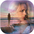 App Cute Photo Blender Pic Editor APK for Kindle