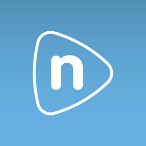 Nixplay App For PC