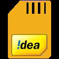 Idea eCaf (Old) APK for Bluestacks