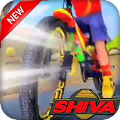 Shiva Cycle Adventure APK baixar