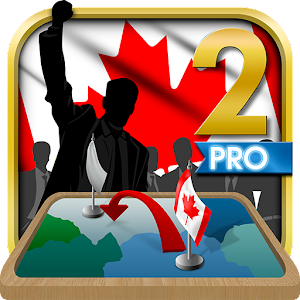 Canada Simulator 2 Premium for PC-Windows 7,8,10 and Mac