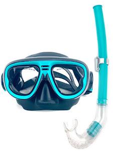 Очки для плавания, D0002/10097