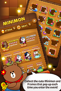Free LINE POP APK for Windows 8