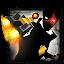 Free Download Gun Strider APK for Samsung