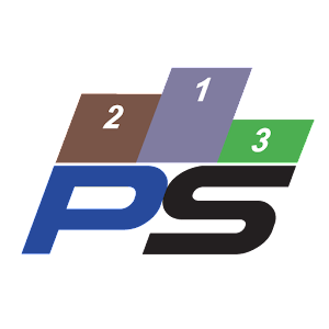 PractiScore Competitor For PC