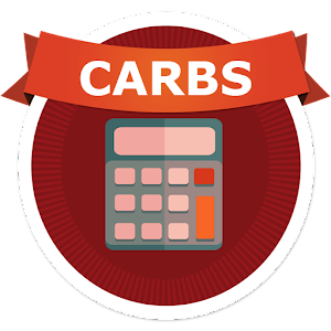 Carbs Calculator