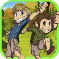 Game Wild Adventure Kratts Games apk for kindle fire