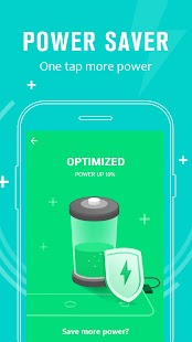 App Max Boost - Phone Clean & Speed Booster Utility APK for Windows Phone