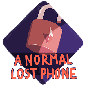 A Normal Lost Phone PC Download / Windows 7.8.10 / MAC