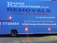removals transport