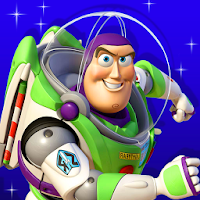 Buzz Lightyear : Toy Story For PC Free Download (Windows/Mac)