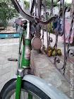 продам мотоцикл в ПМР РМЗ Дельта