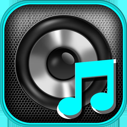 Best Free Ringtones (app)