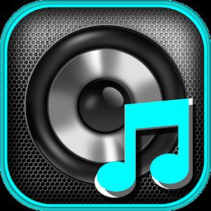 Best Free Ringtones For PC / Windows 7/8/10 / Mac – Free Download
