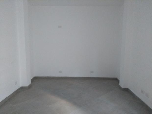 oficinas en arriendo manila 594-12081