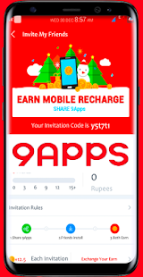 Free 9Apps APK for Windows 8