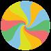 SalesCandy Icon