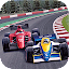 Real Thumb Car Racing APK for Blackberry