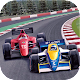 Real Thumb Car Racing; Top Speed Formula Car Games APK