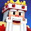 Craft Royale - Clash of Pixels for Lollipop - Android 5.0