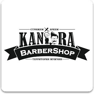 Download BarberShop KANTORA For PC Windows and Mac