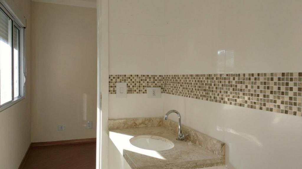 Casa 3 Dorm, Pestana, Osasco (CA0876) - Foto 6