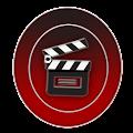 App افلام مترجمة منوعة و انيمي APK for Kindle