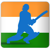 Live Cricket Updates APK for Bluestacks